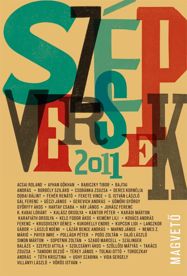 sz_p_versek_2011